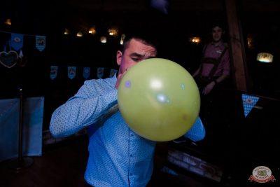 «Октоберфест-2019»: Бир Кинг, 26 сентября 2019 - Ресторан «Максимилианс» Уфа - 11