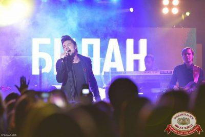 Дима Билан: 33, 14 октября 2015 - Ресторан «Максимилианс» Уфа - 02