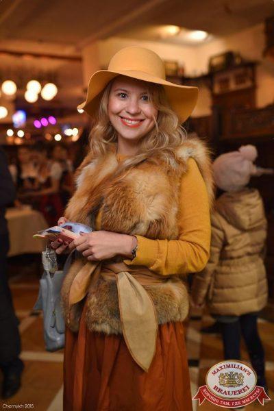 Дима Билан: 33, 14 октября 2015 - Ресторан «Максимилианс» Уфа - 05
