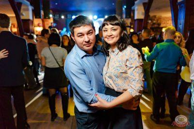 День именинника, 15 декабря 2018 - Ресторан «Максимилианс» Уфа - 72