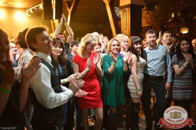День именинника, 28 января 2017 - Ресторан «Максимилианс» Уфа - 14