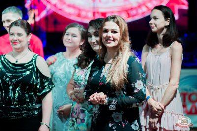 День именинника, 27 июля 2019 - Ресторан «Максимилианс» Уфа - 19