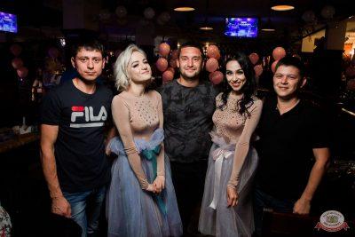 День именинника, 27 июля 2019 - Ресторан «Максимилианс» Уфа - 48
