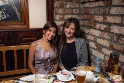 День именинника, 29 июня 2019 - Ресторан «Максимилианс» Уфа - 0079