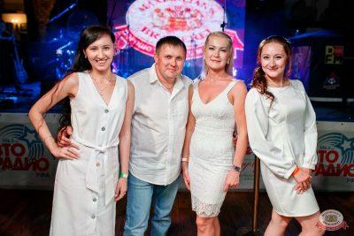 День именинника, 29 мая 2021 - Ресторан «Максимилианс» Уфа - 13