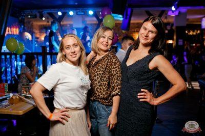 День именинника, 29 мая 2021 - Ресторан «Максимилианс» Уфа - 30