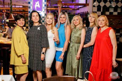 День именинника, 29 мая 2021 - Ресторан «Максимилианс» Уфа - 34