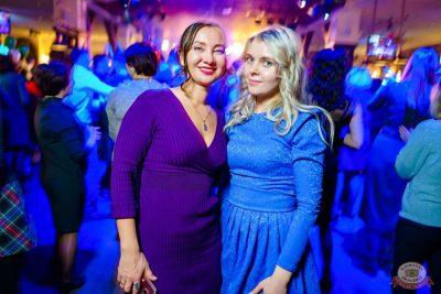 День именинника, 30 ноября 2018 - Ресторан «Максимилианс» Уфа - 65