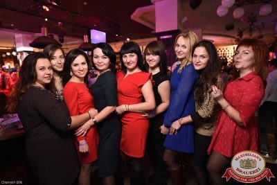 День именинника, 26 ноября 2016 - Ресторан «Максимилианс» Уфа - 55