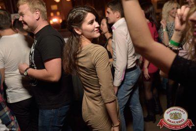«Дыхание ночи» в «Максимилианс» Уфа, 14 ноября 2014 - Ресторан «Максимилианс» Уфа - 16
