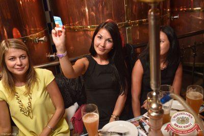 День строителя, 8 августа 2015 - Ресторан «Максимилианс» Уфа - 09