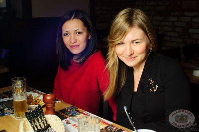 Чиж & Co, 14 ноября 2013 - Ресторан «Максимилианс» Уфа - 06