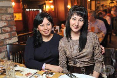 Чиж & Co, 14 ноября 2013 - Ресторан «Максимилианс» Уфа - 22