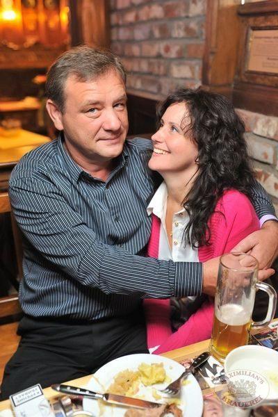 Чиж & Co, 14 ноября 2013 - Ресторан «Максимилианс» Уфа - 24