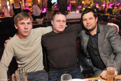 Чиж & Co, 14 ноября 2013 - Ресторан «Максимилианс» Уфа - 25