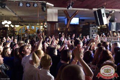 Dan Balan, 20 ноября 2014 - Ресторан «Максимилианс» Уфа - 17