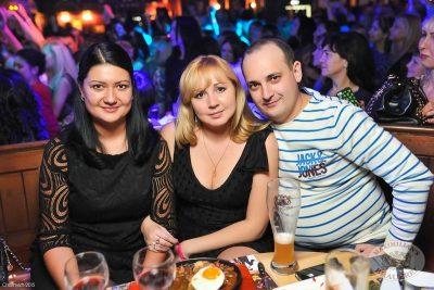 Dan Balan, 27 ноября 2013 - Ресторан «Максимилианс» Уфа - 09