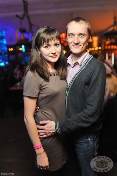 Dan Balan, 27 ноября 2013 - Ресторан «Максимилианс» Уфа - 21
