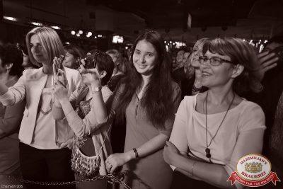День автомобилиста с «Авторадио». Специальный гость — Виктор Салтыков, 25 октября 2015 - Ресторан «Максимилианс» Уфа - 27