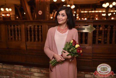 День ГЛАВного БУХАлтера, 23 апреля 2016 - Ресторан «Максимилианс» Уфа - 30