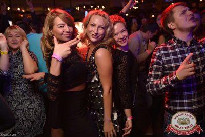 День именинника, 12 декабря 2015 - Ресторан «Максимилианс» Уфа - 27