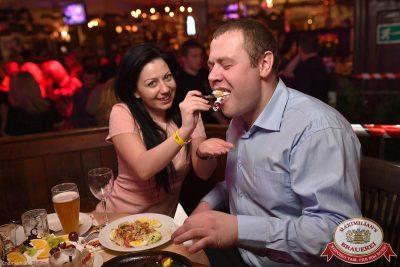 День именинника, 12 декабря 2015 - Ресторан «Максимилианс» Уфа - 31