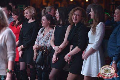 День именинника, 23 января 2016 - Ресторан «Максимилианс» Уфа - 12