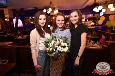 День именинника, 24 июня 2017 - Ресторан «Максимилианс» Уфа - 28