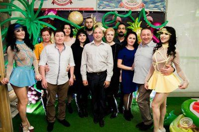 День именинника, 26 октября 2019 - Ресторан «Максимилианс» Уфа - 4