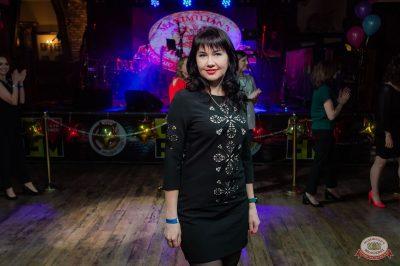 День именинника, 27 апреля 2019 - Ресторан «Максимилианс» Уфа - 23