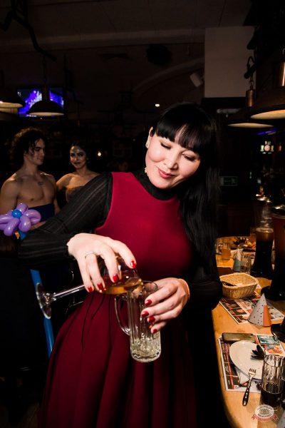 День именинника, 29 февраля 2020 - Ресторан «Максимилианс» Уфа - 39
