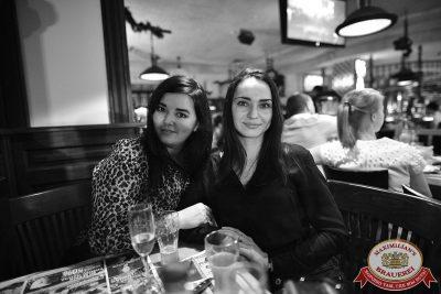 День именинника, 9 декабря 2017 - Ресторан «Максимилианс» Уфа - 43