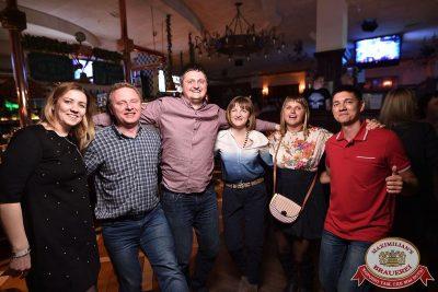 День космонавтики: удачная посадка!, 14 апреля 2018 - Ресторан «Максимилианс» Уфа - 37