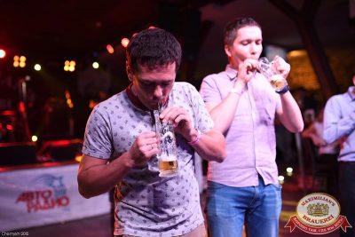 День нефтяника, 4 сентября 2015 - Ресторан «Максимилианс» Уфа - 14