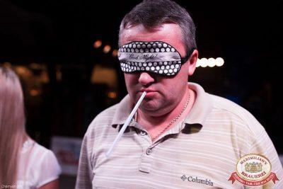 День пивовара, 13 июня 2015 - Ресторан «Максимилианс» Уфа - 11