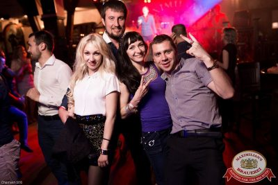 День пивовара, 13 июня 2015 - Ресторан «Максимилианс» Уфа - 26