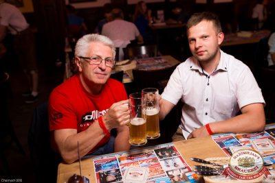 День пивовара, 13 июня 2015 - Ресторан «Максимилианс» Уфа - 31