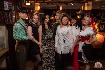 День пивовара, 8 июня 2019 - Ресторан «Максимилианс» Уфа - 10