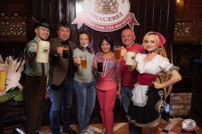 День пивовара, 8 июня 2019 - Ресторан «Максимилианс» Уфа - 2