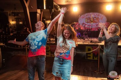 День пивовара, 8 июня 2019 - Ресторан «Максимилианс» Уфа - 26