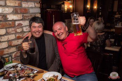 День пивовара, 8 июня 2019 - Ресторан «Максимилианс» Уфа - 29