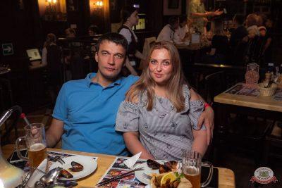 День пивовара, 8 июня 2019 - Ресторан «Максимилианс» Уфа - 32