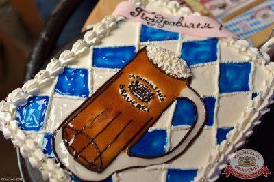 День пивовара, 14 июня 2014 - Ресторан «Максимилианс» Уфа - 01