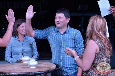 День пивовара, 14 июня 2014 - Ресторан «Максимилианс» Уфа - 14