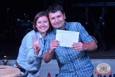 День пивовара, 14 июня 2014 - Ресторан «Максимилианс» Уфа - 16