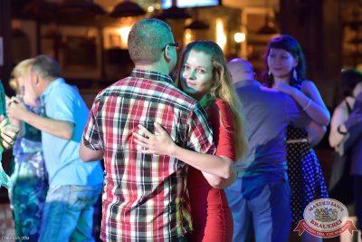 День пивовара, 14 июня 2014 - Ресторан «Максимилианс» Уфа - 28