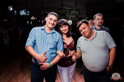 День строителя, 9 августа 2019 - Ресторан «Максимилианс» Уфа - 28