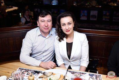 День святого Валентина, 14 февраля 2019 - Ресторан «Максимилианс» Уфа - 55