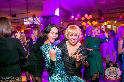 Репетиция Дня Защитника Отечества, 21 февраля 2014 - Ресторан «Максимилианс» Уфа - 25