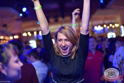 «Дыхание ночи»: Dj Игорь на  Дне победы в «Максимилианс», 9 мая 2014 - Ресторан «Максимилианс» Уфа - 16